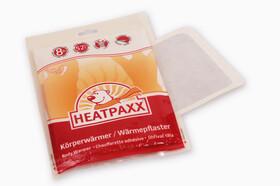 40 Stück / HeatPaxx Body Wärmer...
