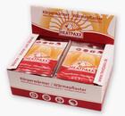 40 Stück / HeatPaxx Body Wärmer Korperwärmer bis zu 8 Std. Wärme selbstklebend
