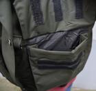 Atmungsaktive Spinn- und Watjacke mit vielen Taschen von Behr/ Gr. M-XXXL
